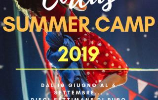 circus-summer-camp-2019