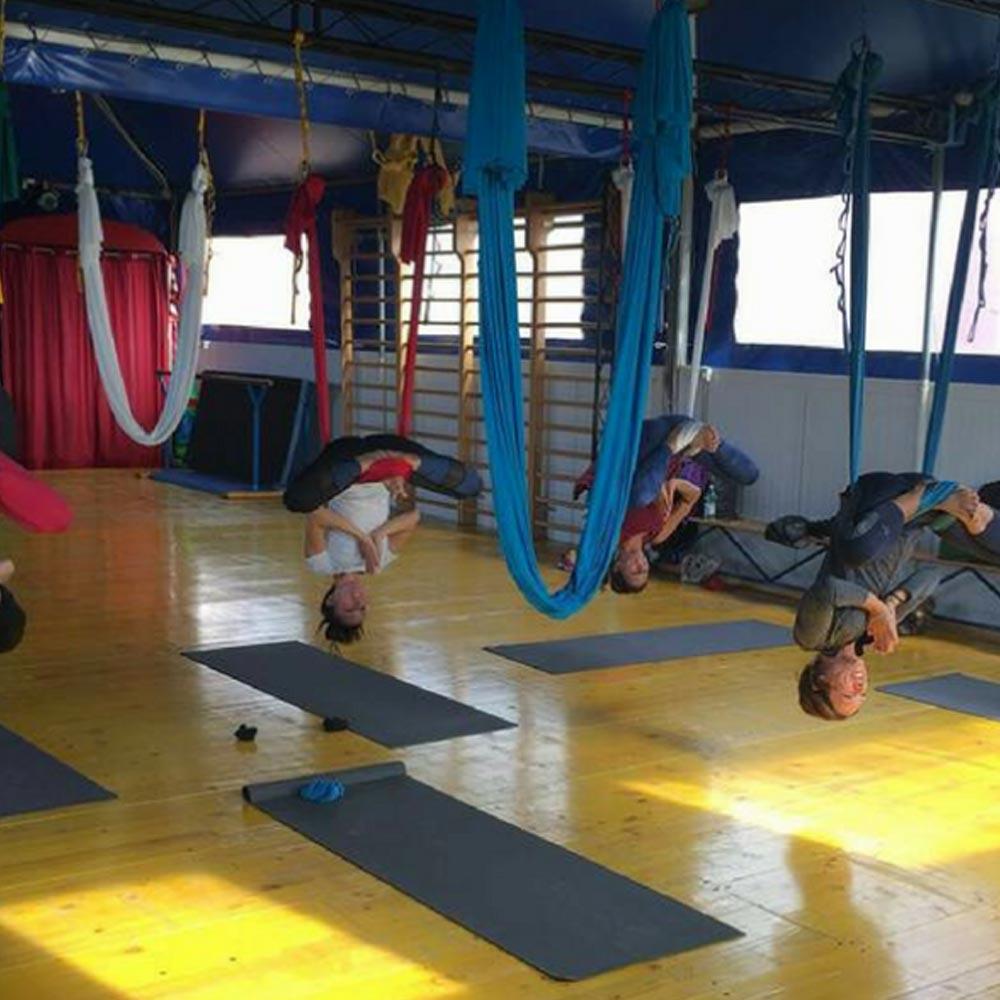 corsi-yoga-aereo