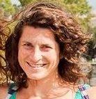 Elena Moci