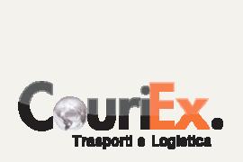 logo-couriex270x180