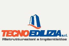 logo-tecnoedilizia270x180