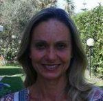 Marina Ripanti
