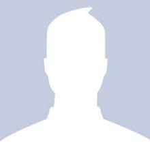 no-foto-profilo
