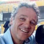 Paolo Ricci