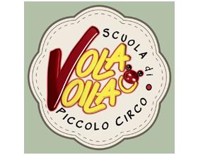 volavoila-logo-retina1