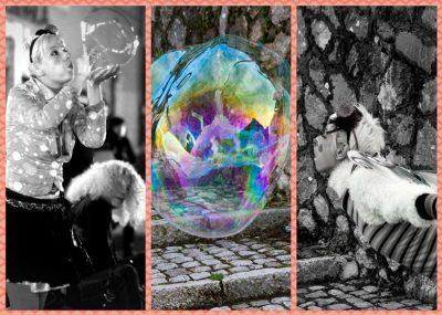 Canarina-e-la-magia-delle-bolle
