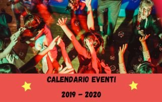 calendario-eventi-19-20